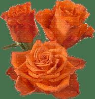 Flowers bp