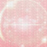 Fond rose background pink magie magic bg féerie
