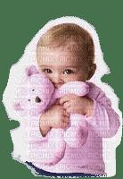 pink baby bebe pink