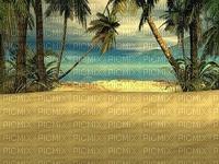 Beach bp