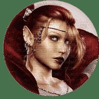 elfe.Cheyenne63