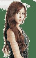 Woman Asia China Orient - Bogusia