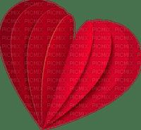 Coeur.Heart.Love.Red.Victoriabea