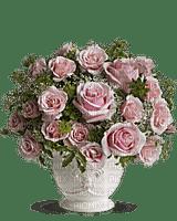 Kaz_Creations Deco Flowers Vase Plant  Colours