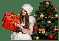 Noël.Christmas.Victoriabea