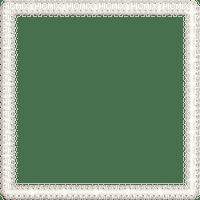 Kaz_Creations Deco Frames Frame Colours Victorian