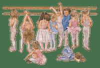 loly33 ballerine  enfant