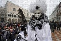 carnival venitien harlequin venetian