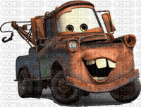 image encre couleur texture cars Disney dessin effet edited by me