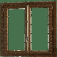 Fenêtre,نافذة