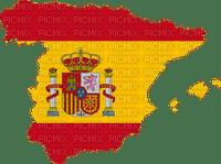 drapeau flag flagge spain spanien Espagne deco tube  soccer football España