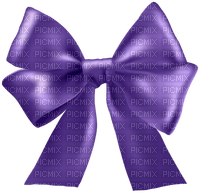 Kaz_Creations Ribbons Ribbon Bows Bow