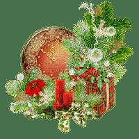 Déco Noel,Natal