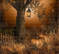 Hintergrund Gif