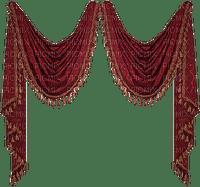 cortinas by EstrellaCristal
