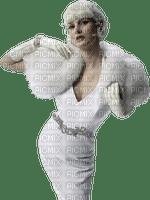 minou52-kvinna-donna-vit