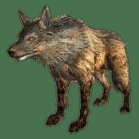 lobo by EstrellaCristal
