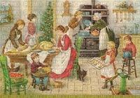 przygotowania do świąt