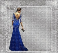 image encre couleur texture effet femme robe edited by me
