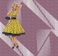 image encre couleur texture femme edited by me
