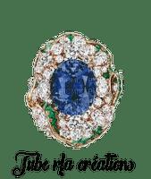rfa créations - bijou, broche, pierres précieuses, diamants