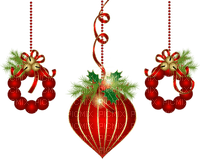Kaz_Creations Christmas Deco