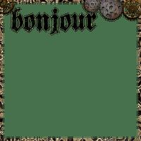 cadre-frame-steampunk-bonjour