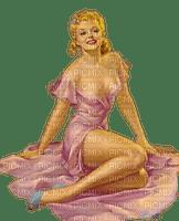 dolceluna spring summer woman vintage pinup