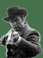 Cowboy (Robert conrad)