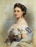 image encre couleur texture femme  vintage mariage princesse edited by me