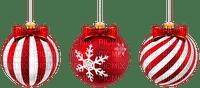 image encre couleur texture ornements boules effet edited by me