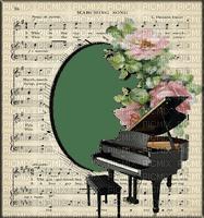 piano bp