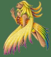 feerie fantaisie fairy fantasy