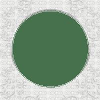 minou-frame-round-white