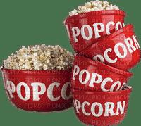 pop corn.Cheyenne63