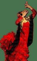flamenco by EstrellaCristal