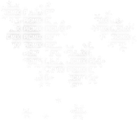 (✿◠‿◠) Snowflake (◡‿◡✿) SerenaSerenity