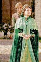 image encre la mariée texture mariage princesse robe femme edited by me