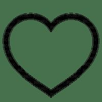 heart Bb2