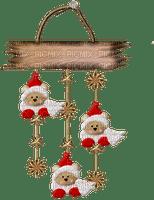 ornament decoration Christmas_ornement décoration Noël