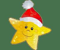 star etoile