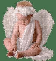 little angel baby petit ange bebe