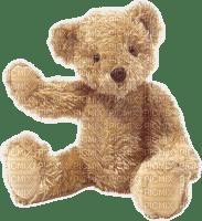 Kaz_Creations Deco Teddy Bear