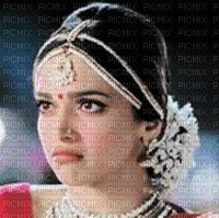 image encre la mariée femme visage texture fleurs mariage cadre princesse edited by me