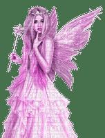 kikkapink woman fashion fantasy fairy