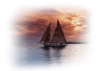 barco by EstrellaCristal
