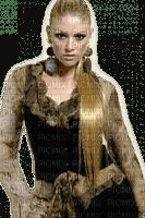 minou-blond woman-femme blonde-donna-bionda-kvinna blond