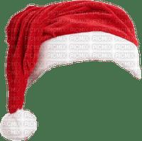 Hat.Chapeau.Santa Claus.Victoriabea