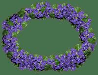 kukka fleur flower kehys, frame