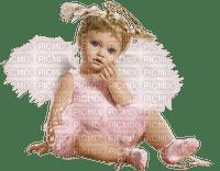 Kaz_Creations Baby Enfant Child Girl Ballerina